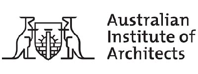 logo-australian-institute-of-architects