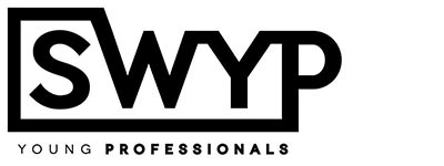logo-southwest-young-professionals
