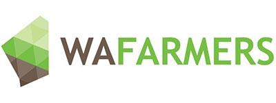 logo-wa-farmers
