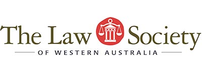 logo-wa-law-society