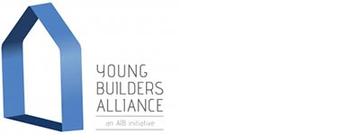 logo-young-builders-alliance