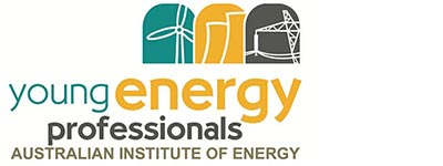 logo-young-energy-professionals