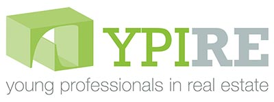 logo-young-professionals-in-real-estate